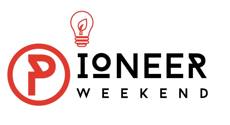 Pioneer Weekend