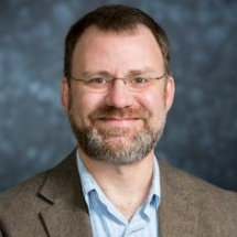 Doug Hess, Assistant Professor of Political Science and Policy Studies, Grinnell College